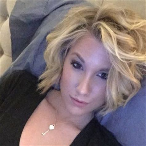 savannah chrisley bob google search hair  love