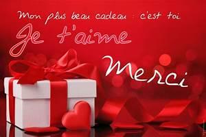 Cadeau Couple Anniversaire : cartes virtuelles merci amour cadeau joliecarte ~ Teatrodelosmanantiales.com Idées de Décoration