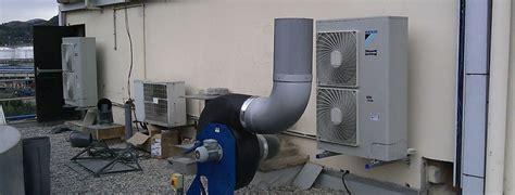 clim pour chambre entreprise de climatisation installation chambre froide