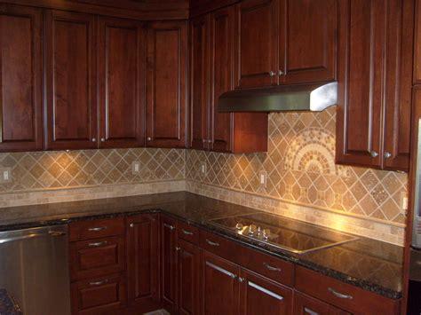 kitchen backsplash paint unique technique painting tile backsplashes kitchen