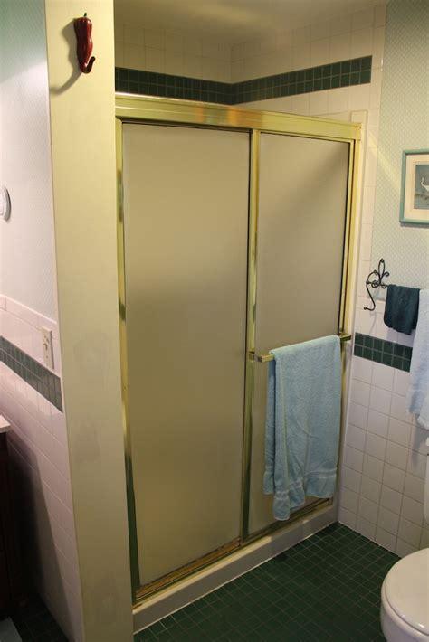 Delta Shower Delta Shower Doors Design Your Own Shower Doors In Three