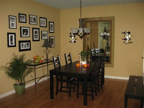 dining room dining room paint colors with ornamental