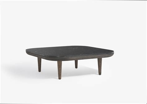 bureau en pin fly table basse table basse en pin fly