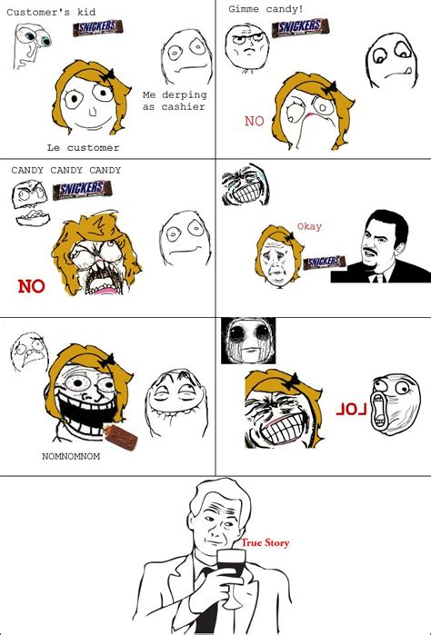 Memes Rage - le gimme candy view more rage comics at http leragecomics com memes pinterest rage