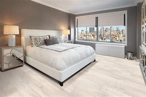 Mohawk Hardwood Artiquity Arctic White Oak Hardwood Flooring
