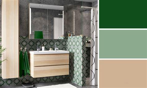 quelle couleur mettre dans une cuisine quelles couleurs se marient avec le gris