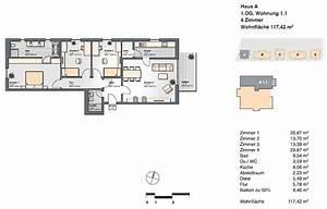Quadratmeter Berechnen Wohnung : wohnen kugelberg leben wohnprojekt ~ Themetempest.com Abrechnung