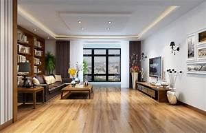 Fancy Latest Ceiling Designs Living Room 15 To Your Small