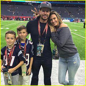 Celebrity Kids News, Photos, and Videos | Just Jared