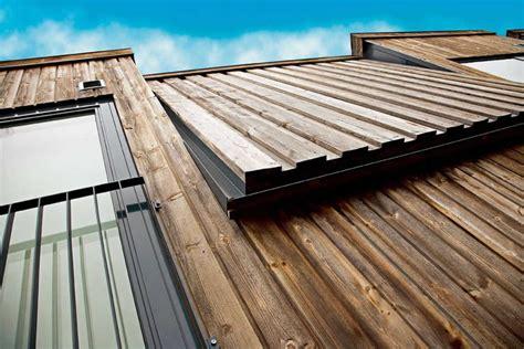 timber cladding homebuilding renovating