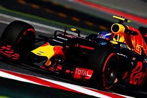 Red Bull Formule 1 : f1 2016 red bull due vittorie e il 2 posto nel costruttori per puntare al titolo nel 2017 ~ New.letsfixerimages.club Revue des Voitures