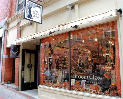 The Broom Closet by The Broom Closet A Traveler S Photo Journal