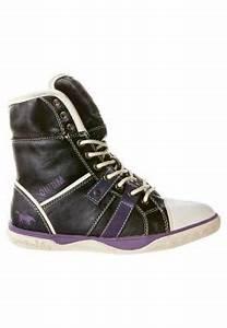 Helix Schuhe Fabrikverkauf : schuhe fabrikverkauf schuhe fabrikverkauf g nstig im preisvergleich blog kaufen ~ Yasmunasinghe.com Haus und Dekorationen