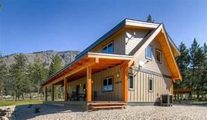Turtle Valley Timber Frame Design  U2013 Streamline Design