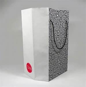 Creative Paper Bag Design | www.pixshark.com - Images ...