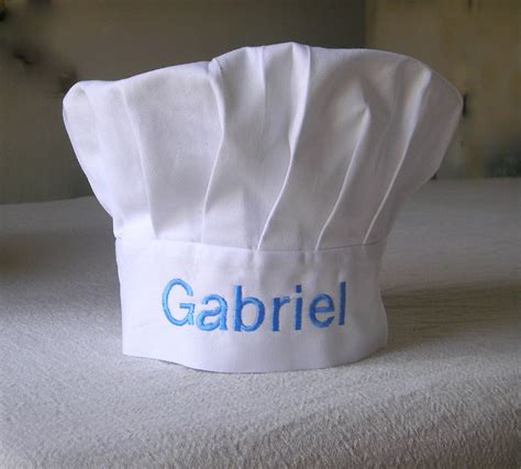 tablier cuisine toque pour un grand chef en passant par l 39 atelier