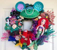 disney wreaths images disney wreath wreaths