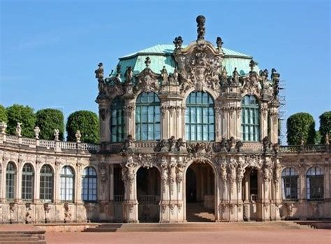 images    baroque dont fix