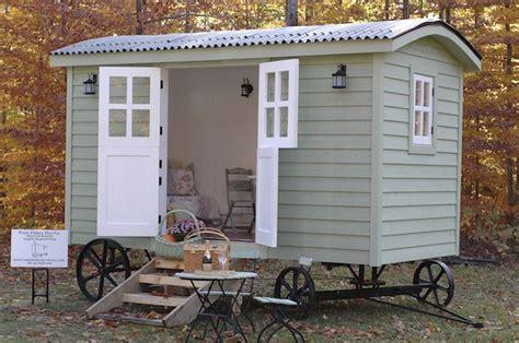 Haus Kaufen Rocky Mountains Usa by Best 25 Bauwagen Ideas On Mini Loft Kleine