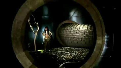 Aaliyah Illuminati by Aaliyah Le Serpent De La Mort 3 Anti Illuminatiii