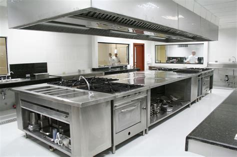How To Plan A Commercial Kitchen Design?  Hirerush. Room Divider Bookcase. Real Looking Halloween Decorations. Homes And Decor. Orange Decorating Ideas For Living Room. Decorative Throw Pillows. Decor Stoves. Large Butterfly Decorations. Centerpieces For Dining Room Tables