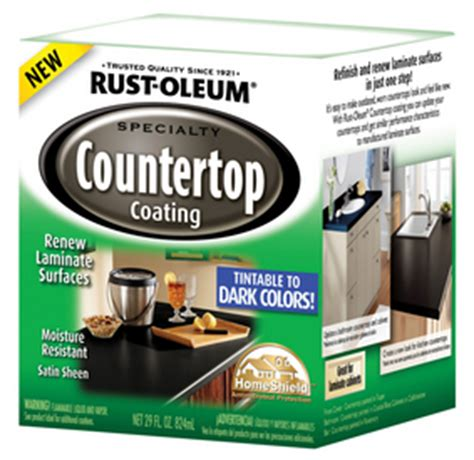 countertop cover up countertop cover up danks and honey