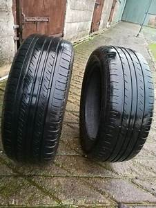 205 55 R16 Schneeketten : boto tyres 205 55 r16 for sale in cork city centre cork ~ Kayakingforconservation.com Haus und Dekorationen