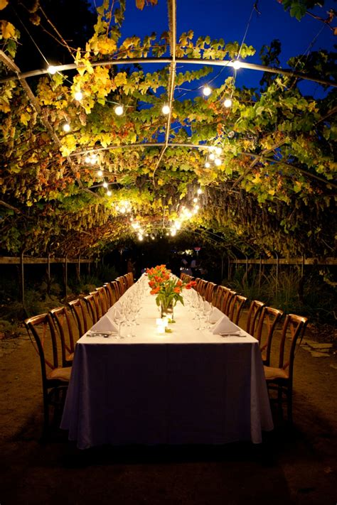 campovida weddings  prices  wedding venues  ca