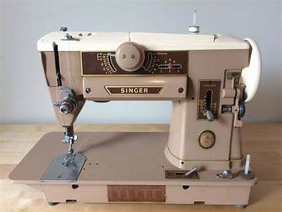 Sewing Leather Tools Working Machine Machines Craft
