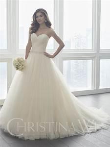 elaine39s wedding center green bay and appleton wi prom With wedding dresses appleton wi
