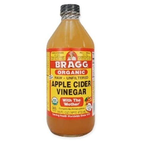 apple cider vinegar substitute 1000 images about health apple cider vinegar vinegars on pinterest apple cider sore