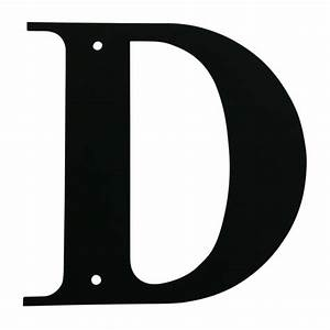 buy letter d large at wildorchidquiltsnet With giant letter d