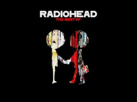 Talk Coldplay Testo by Talk Show Host Radiohead Musica E