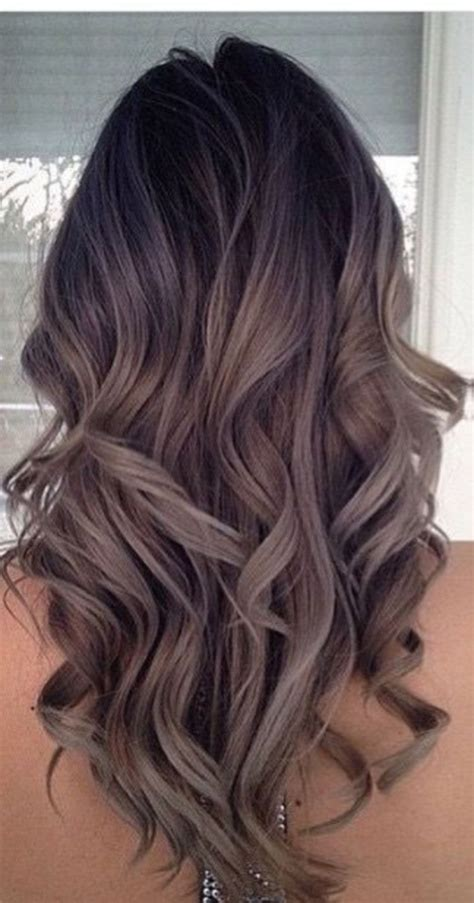 And Brown Hair Ideas by Ideas Brown Hair That Makes You Look Stunning 4