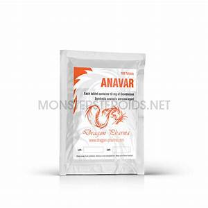 Anavar 10mg For Sale Online In Usa