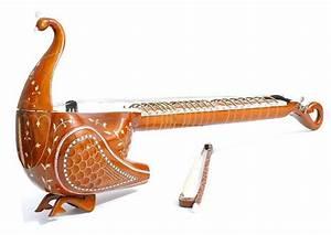 Musical Instruments,Harmonium,Tabla Set Manufacturers