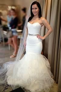 Vera wang lillian wedding dress pinterest vera wang for Vera wang lillian wedding dress