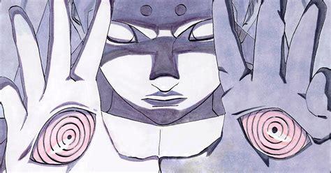 Sasuke The Last Wallpaper Momoshiki ōtsutsuki Vs Madara Uchiha Battles Comic Vine