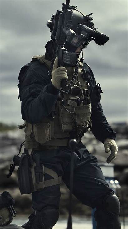Swat Military Team Soldier Cool Army Wallpapers