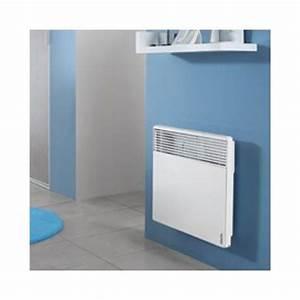 Choisir Son Radiateur électrique : guide comment choisir son radiateur lectrique ~ Dailycaller-alerts.com Idées de Décoration