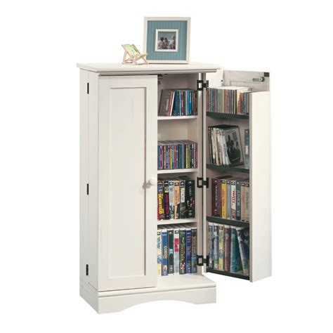 lowes storage cabinets office cabinets lowes styles yvotube
