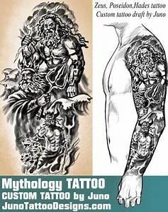 Hades Symbol Tattoo | www.pixshark.com - Images Galleries ...