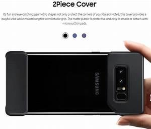 Note 8 Angebot : samsung galaxy note 8 auch diesmal gibt es wieder 2piece und pl sch h llen appdated ~ Watch28wear.com Haus und Dekorationen