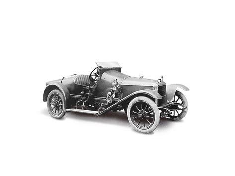 Classic Car Posters Aston Martin Coal Scuttle