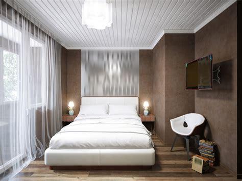 modern bedroom decor images idei de amenajare pentru spatii mici trucurile care iti 16241 | shutterstock 631848104