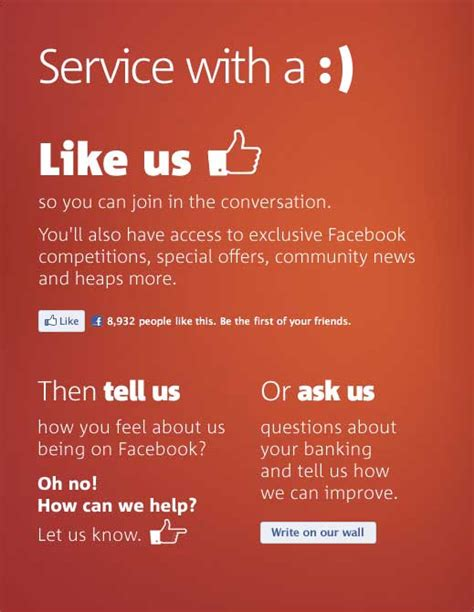wall  ideas  dynamic financial facebook