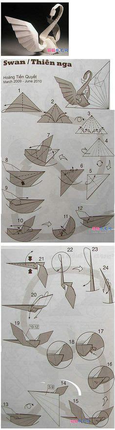 Best Origami Paper Folding Cut Instructions