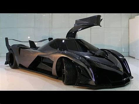 devel sixteen prototype devel sixteen prototype spotted uae youtube