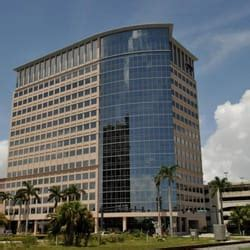 Cleveland Clinic Palm Gardens by Cleveland Clinic Florida West Palm Cardiology