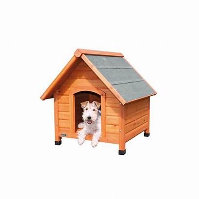 Dog Cabin Log Walmart Trixie Pet Dogs